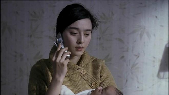 Đây là bộ phim khiến Phạm Băng Băng vướng ồn ào lộ ảnh cho con bú - ảnh 6
