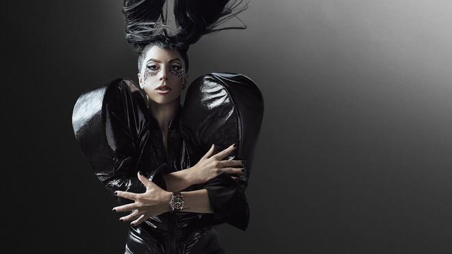 """Lady Gaga: """"Quái vật"""" nổi loạn từng bị cả thế giới quay lưng, quá khứ bị xâm hại tình dục đã tạo nên tượng đài âm nhạc vĩ đại của thế giới - Ảnh 6."""
