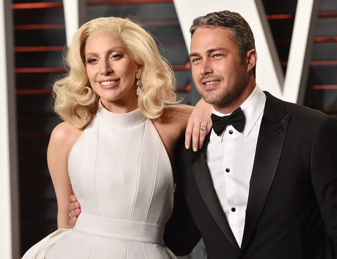 """Lady Gaga: """"Quái vật"""" nổi loạn từng bị cả thế giới quay lưng, quá khứ bị xâm hại tình dục đã tạo nên tượng đài âm nhạc vĩ đại của thế giới - Ảnh 9."""