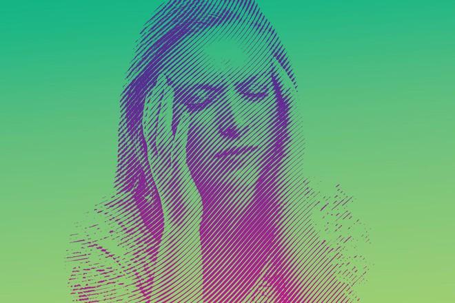 6 loại đau nửa đầu thường gặp nhất và cách giải quyết chúng thật hiệu quả  - Ảnh 1.