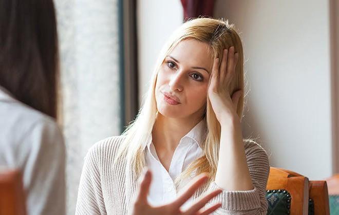 6 loại đau nửa đầu thường gặp nhất và cách giải quyết chúng thật hiệu quả  - Ảnh 4.