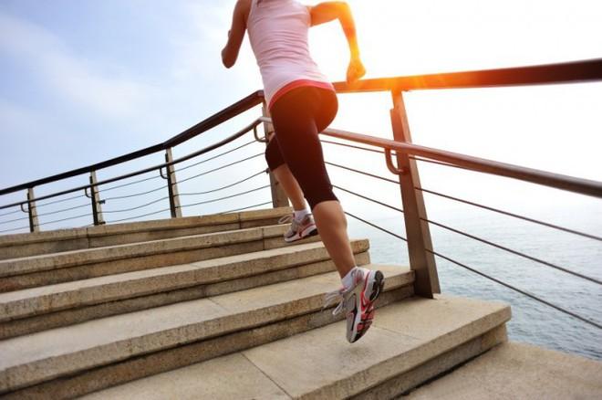 Để tăng cường quá trình trao đổi chất giúp giảm cân hiệu quả thì bạn nên tuân thủ những nguyên tắc sau - Ảnh 4.