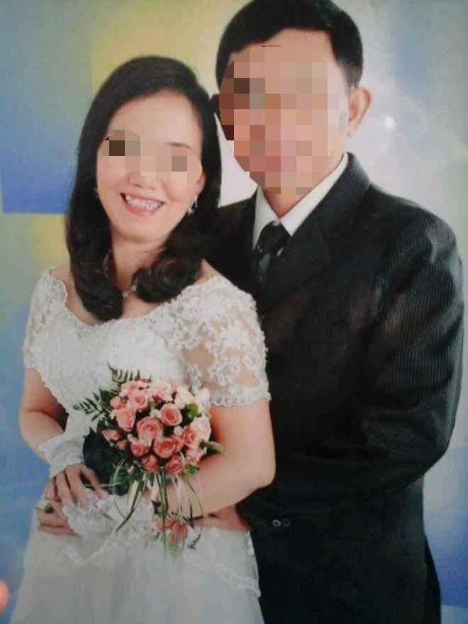 Bé trai 12 tuổi nghi bị mẹ kế đánh nhập viện ở Nghệ An: Mẹ kế là giáo viên, do thằng bé ăn nói hỗn láo nên mới dạy - Ảnh 1.