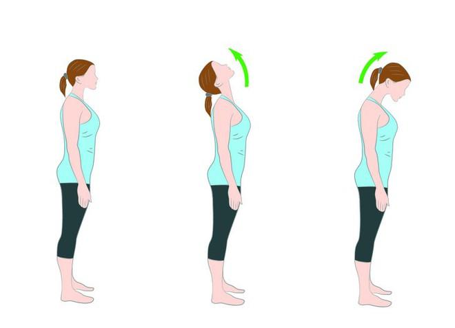 18 thói quen hàng ngày có thể làm giảm đau trong cơ thể của bạn hiệu quả không ngờ - Ảnh 9.