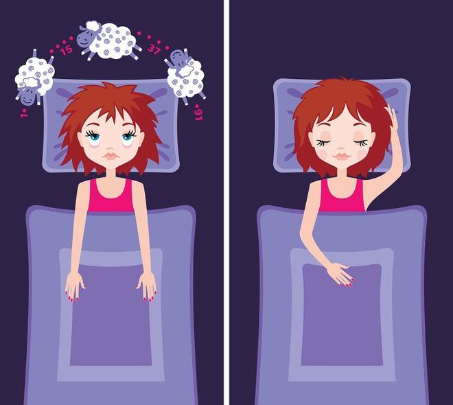Không phải ngẫu nhiên mà rất nhiều người thành đạt có thói quen thức dậy sớm, đây là lý do tại sao - Ảnh 3.