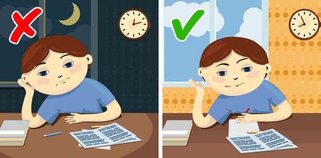 Không phải ngẫu nhiên mà rất nhiều người thành đạt có thói quen thức dậy sớm, đây là lý do tại sao - Ảnh 7.