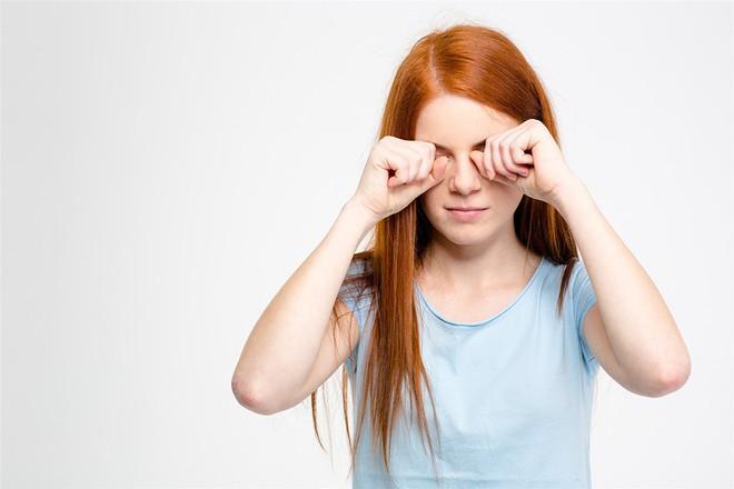 Đây là những vị trí trên cơ thể có thể ngầm cảnh báo bệnh ung thư da mà bạn thường không để ý - Ảnh 2.