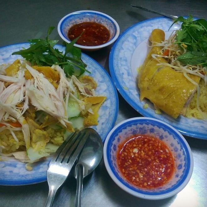 5 món ăn giá cực bình dân mà ngon xuất sắc ở Phú Yên - Ảnh 3.