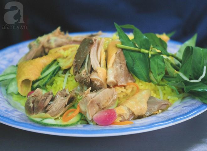 5 món ăn giá cực bình dân mà ngon xuất sắc ở Phú Yên - Ảnh 4.