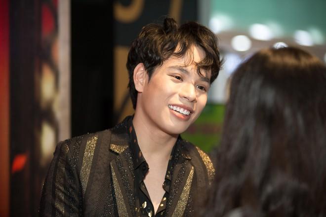 JayKii chính thức lên tiếng về ồn ào đạo nhạc của Dương Khắc Linh - Trịnh Thăng Bình - Ảnh 3.