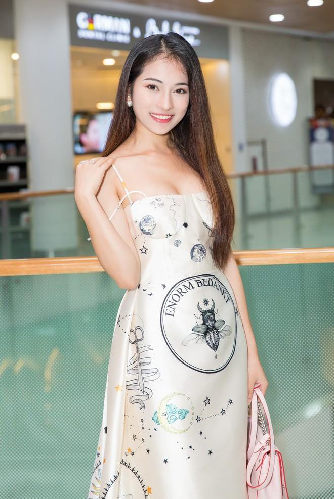 JayKii chính thức lên tiếng về ồn ào đạo nhạc của Dương Khắc Linh - Trịnh Thăng Bình - Ảnh 8.