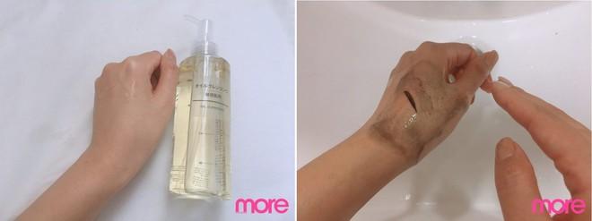 Thử nghiệm 9 sản phẩm tẩy trang phổ biến: Có loại làm sạch hoàn toàn, có loại lại gây thất vọng - Ảnh 3.
