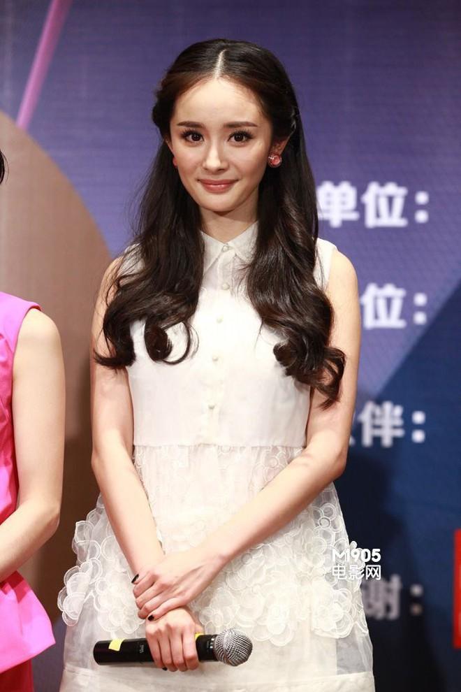 Park Min Young, Jessica Jung, Dương Mịch đều có chung nhược điểm này về mái tóc và đây là cách khắc phục - Ảnh 1.
