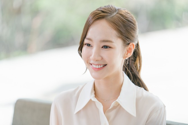 Park Min Young, Jessica Jung, Dương Mịch đều có chung nhược điểm này về mái tóc và đây là cách khắc phục - Ảnh 4.