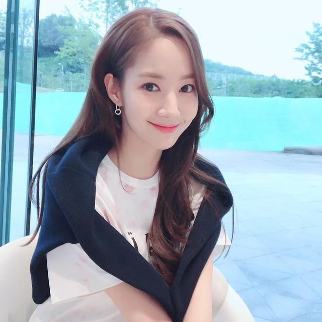Park Min Young, Jessica Jung, Dương Mịch đều có chung nhược điểm này về mái tóc và đây là cách khắc phục - Ảnh 6.