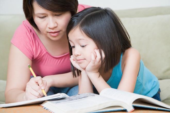 Mẹ Xu Sim: Chọn trường cho con, không có trường tốt nhất, chỉ có trường vừa sức và phù hợp - Ảnh 3.