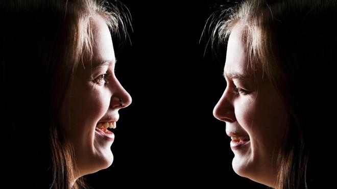 Nguyên nhân gây nên tình trạng tự chảy nước mắt không thể tự kiềm chế - Ảnh 4.