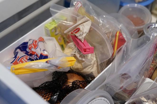 Chớ có tiếc mà dùng lại mấy đồ vật nhà bếp sau kẻo rước bệnh vào người - Ảnh 5.