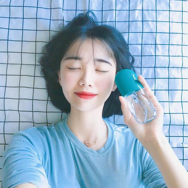Loại toner này hứa hẹn gây sốt ầm ĩ vì cực tốt và là con cưng của thương hiệu do Song Joong Ki làm đại diện - Ảnh 4.