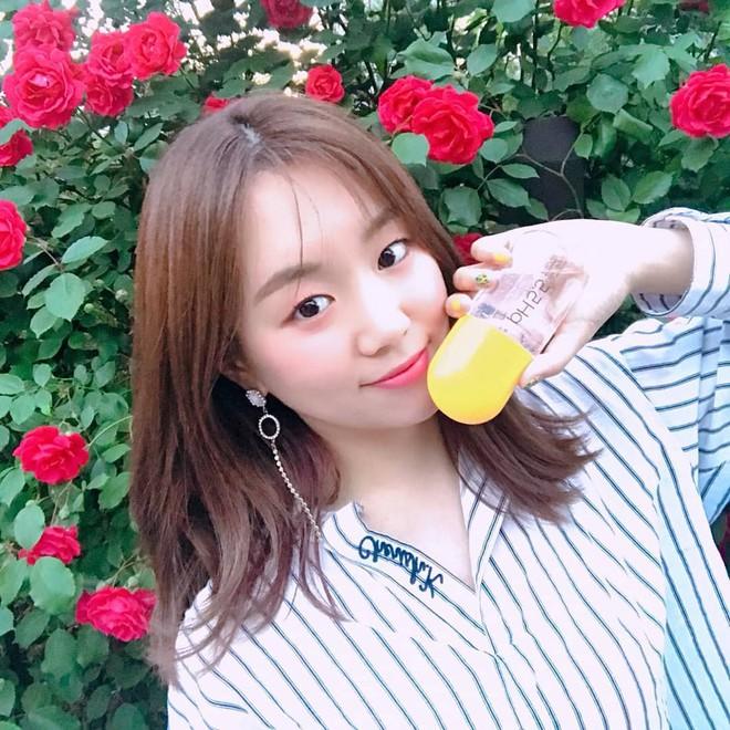 Loại toner này hứa hẹn gây sốt ầm ĩ vì cực tốt và là con cưng của thương hiệu do Song Joong Ki làm đại diện - Ảnh 8.