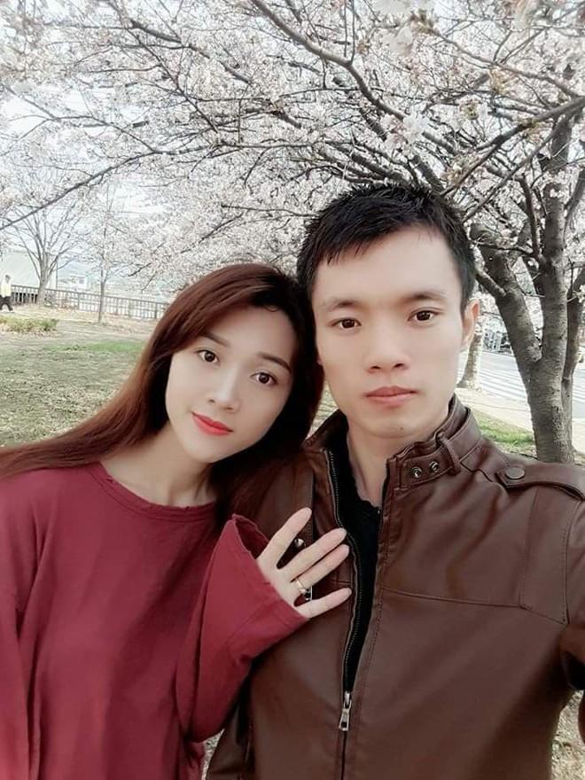 Mẹ Việt ở Hàn tiết lộ bí quyết chi tiêu tháng thu nhập gần 100 triệu chỉ tiêu hết 25 triệu mà vẫn ăn uống thả ga - Ảnh 1.
