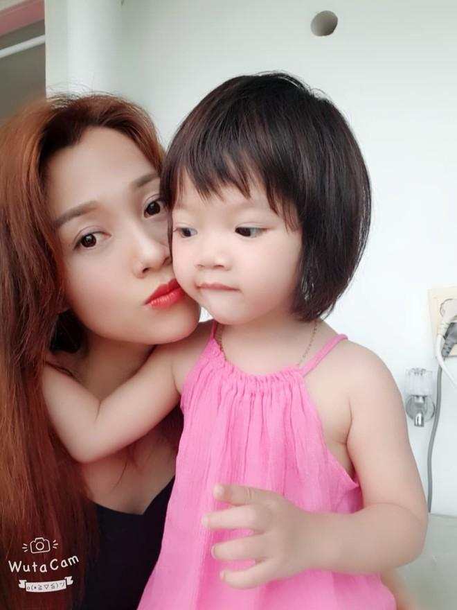 Mẹ Việt ở Hàn tiết lộ bí quyết chi tiêu tháng thu nhập gần 100 triệu chỉ tiêu hết 25 triệu mà vẫn ăn uống thả ga - Ảnh 14.