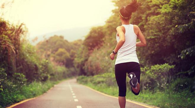 5 nguyên tắc trong cuộc sống của những người có sức khỏe tuyệt vời - Ảnh 2.