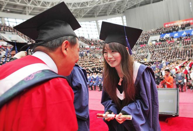 Bí mật của hệ thống giáo dục phương Đông giúp nuôi dạy những đứa trẻ tài năng - Ảnh 6.