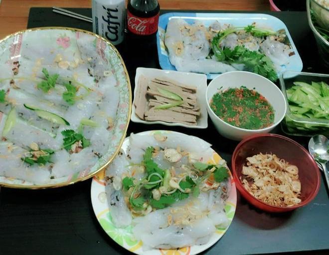 Mẹ Việt ở Hàn tiết lộ bí quyết chi tiêu tháng thu nhập gần 100 triệu chỉ tiêu hết 25 triệu mà vẫn ăn uống thả ga - Ảnh 11.