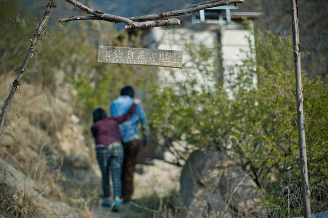 Ngôi nhà bình dị với cuộc sống đầy ắp yêu thương của cặp vợ chồng trẻ bỏ công việc lương cao về quê sinh sống - Ảnh 6.
