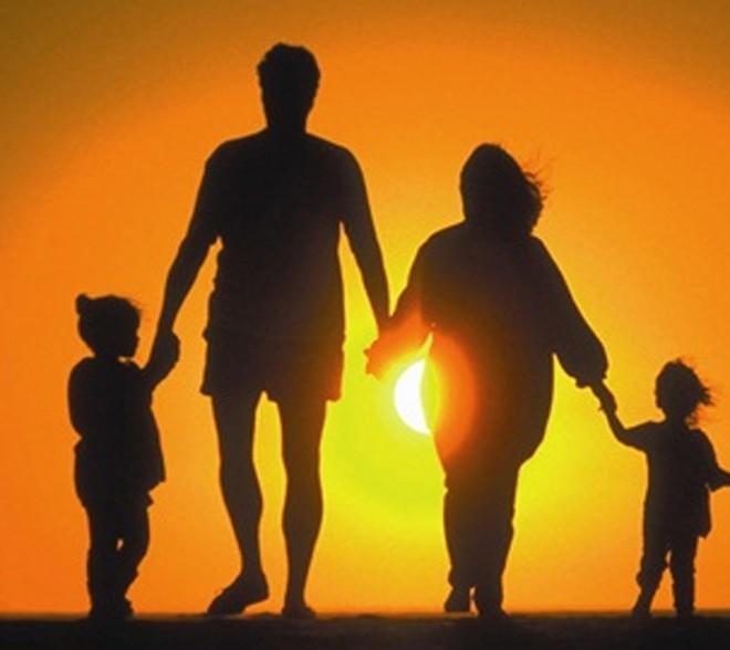 Ngỡ đi bước nữa thì mẹ con tôi sẽ được hạnh phúc, ngờ đâu thứ đợi tôi ở cửa nhà chồng lại cay đắng thế - Ảnh 2.