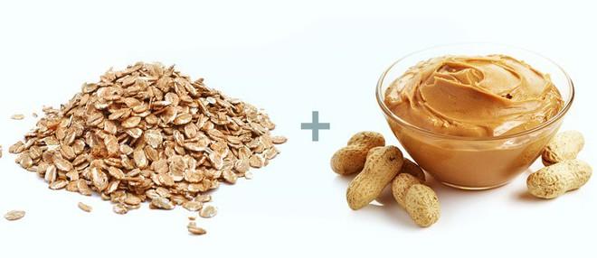 10 cách kết hợp thực phẩm không chỉ tăng tốc độ giảm cân của bạn mà còn giúp bạn khỏe mạnh - Ảnh 2.