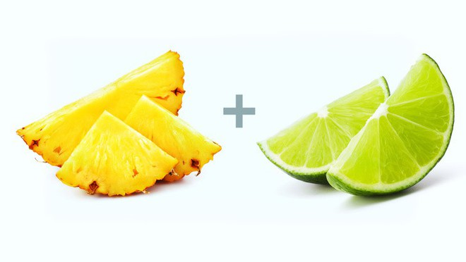 10 cách kết hợp thực phẩm không chỉ tăng tốc độ giảm cân của bạn mà còn giúp bạn khỏe mạnh - Ảnh 5.