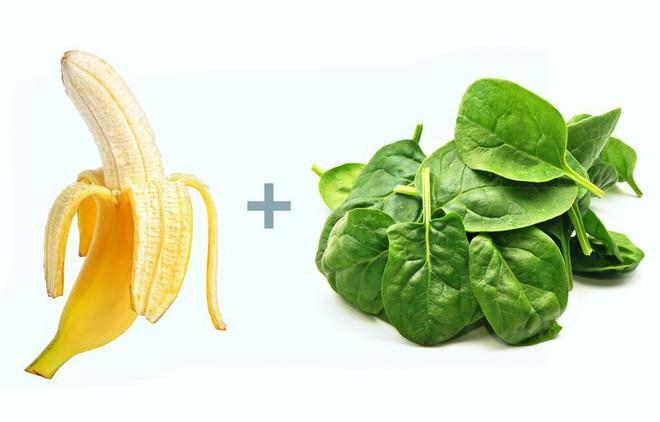 10 cách kết hợp thực phẩm không chỉ tăng tốc độ giảm cân của bạn mà còn giúp bạn khỏe mạnh - Ảnh 7.