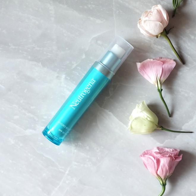 5 serum ngon-bổ-rẻ cấp ẩm cho da tức thì, không gây nhờn dính cực hợp dùng mùa hè - Ảnh 4.