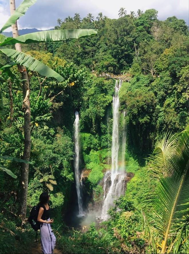 Trải nghiệm du lịch Bali một mình, 10 ngày chỉ hết 15 triệu của nàng 9X - Ảnh 24.