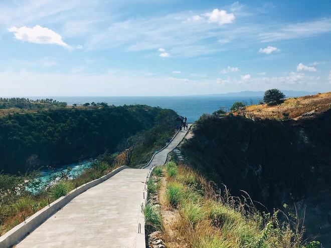 Trải nghiệm du lịch Bali một mình, 10 ngày chỉ hết 15 triệu của nàng 9X - Ảnh 17.