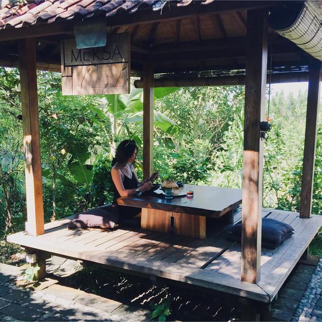 Trải nghiệm du lịch Bali một mình, 10 ngày chỉ hết 15 triệu của nàng 9X - Ảnh 28.