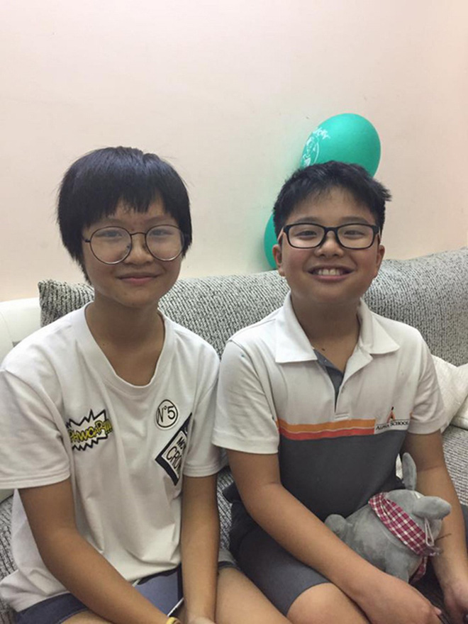 Sống trong cảnh con chung - con riêng, nhưng các sao Việt này luôn có cách cân bằng để các con không thấy thiệt thòi - Ảnh 8.