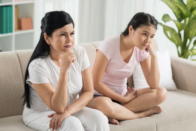 7 bí quyết cho nàng dâu mới, chỉ cần làm đúng thì dù khó tính mấy mẹ chồng cũng sẽ yêu thương như con đẻ - Ảnh 3.