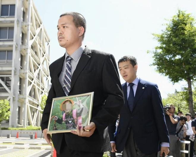 Nhóm luật sư biện hộ nghi phạm phản bác, nghi ngờ điều tra viên cố tình ngụy tạo chứng cứ - Ảnh 2.