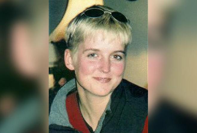 Chuyến du thuyền định mệnh và vụ mất tích bí ẩn của cô gái trẻ khiến cho gia đình tuyệt vọng đau đớn suốt 20 năm - Ảnh 7.