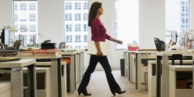 10 thói quen tốt giúp bạn luôn khỏe mạnh mà không cần nỗ lực nhiều - Ảnh 6.
