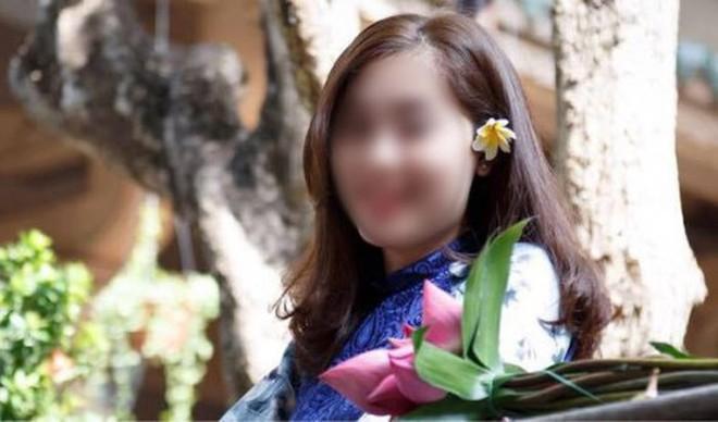 Những dòng chia sẻ cuối cùng đầy tâm trạng của cô gái bị sát hại, phân xác mang đi Tây Ninh phi tang - Ảnh 1.