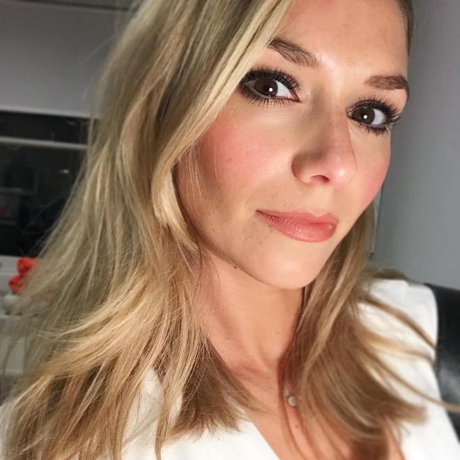 Lắng nghe những chia sẻ thật nhất của cô nàng 28 tuổi quyết định tiêm Botox để cải thiện làn da - Ảnh 1.