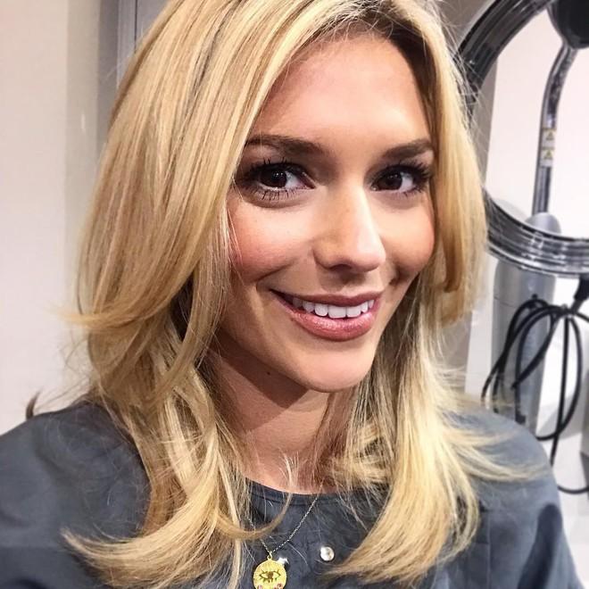 Lắng nghe những chia sẻ thật nhất của cô nàng 28 tuổi quyết định tiêm Botox để cải thiện làn da - Ảnh 4.