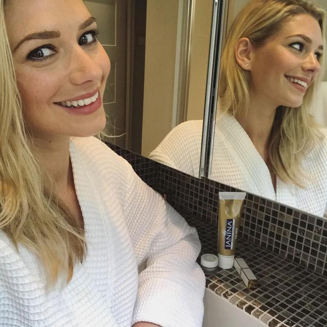 Lắng nghe những chia sẻ thật nhất của cô nàng 28 tuổi quyết định tiêm Botox để cải thiện làn da - Ảnh 6.