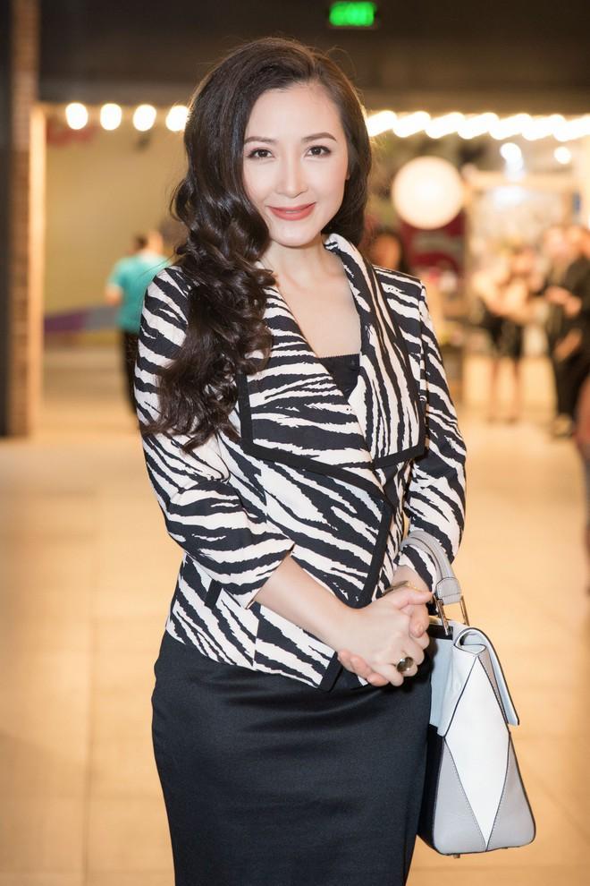 Soobin Hoàng Sơn bảnh bao trong buổi ra mắt phim điện ảnh đầu tay - Ảnh 8.
