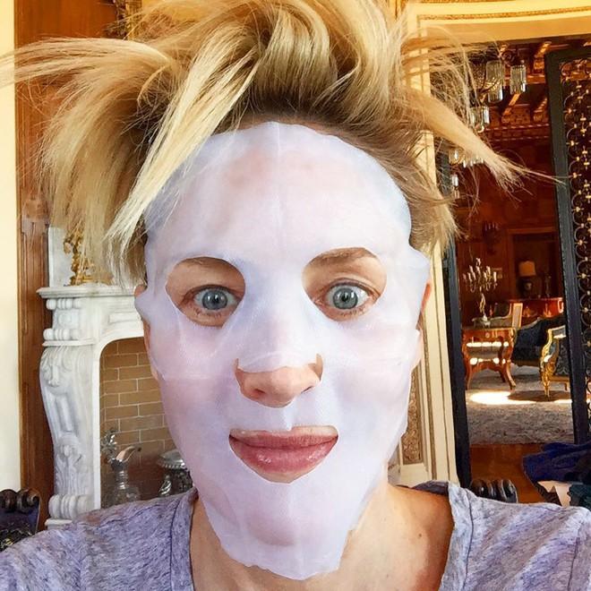 Người đẹp Bản Năng Gốc Sharon Stone và bí quyết giữ thân hình nóng bỏng nuột nà bất chấp đã bước sang tuổi 60 - Ảnh 6.
