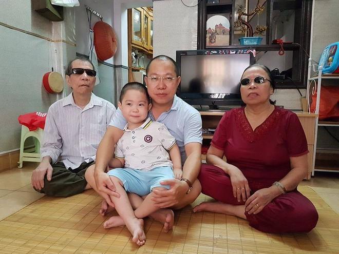 Bố, con trai và những bát phở giữa lòng Hà Nội xưa cũ - mẩu chuyện nhỏ đầy hoài niệm mà ta sẽ thấy mình trong đó - ảnh 4